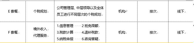 企业微信截图_20200701135649