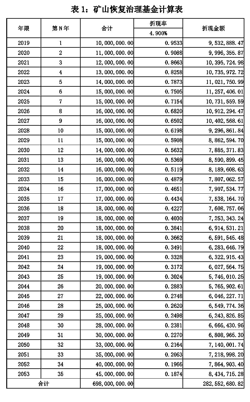 20200721ABD01